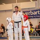 KarateGoes_0106.jpg