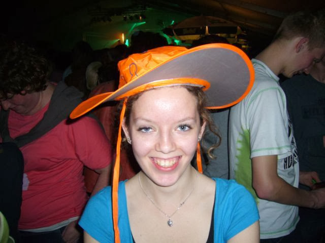 2009 Koninginnedag - P1050149.JPG