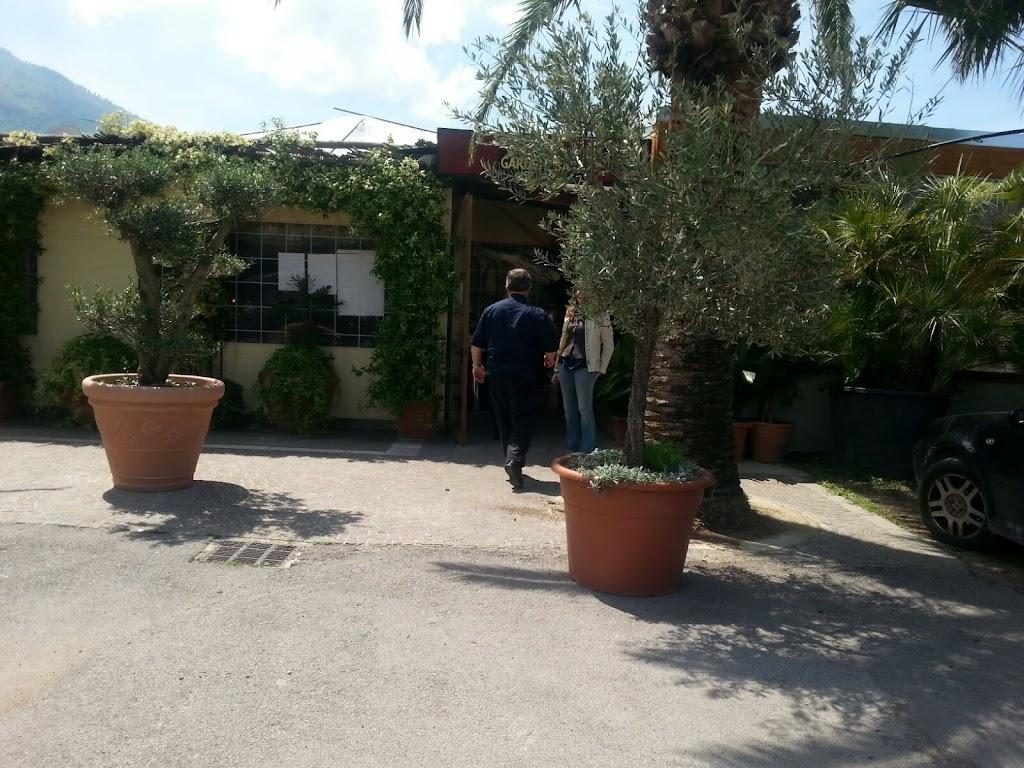 Pielgrzymi w Pompejach, 1 maja 2016 - IMG-20160501-WA0035.jpg