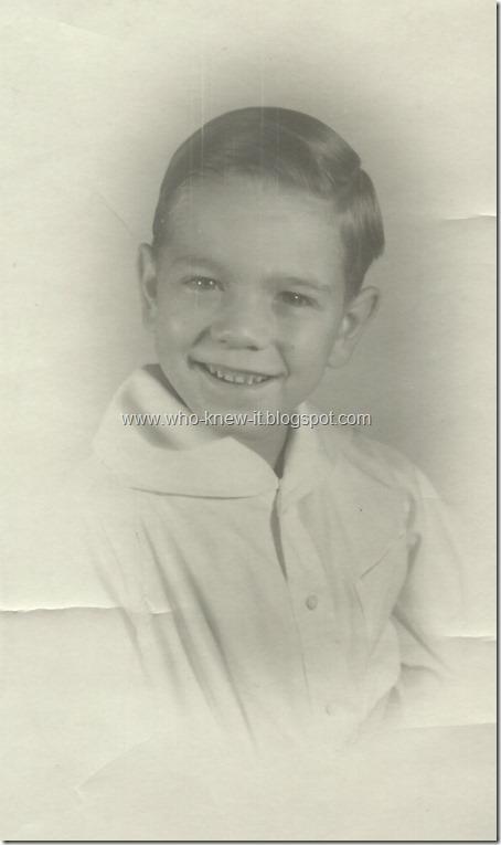 Gordon 1933
