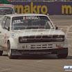 Circuito-da-Boavista-WTCC-2013-247.jpg