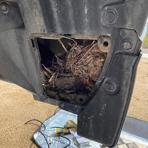 CX-5 KE2AW Lパッケージ.27年式のカスタム事例画像 アサくんさんの2020年04月04日14:56の投稿