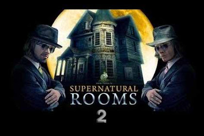 Supernatural Rooms 2 v0.0.7 Full Apk For Android