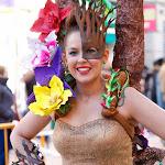 CarnavaldeNavalmoral2015_272.jpg