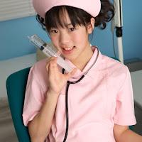 Bomb.TV 2008.04 Nanako Niimi BombTV-xnn003.jpg