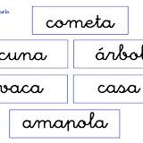 a_vocabulario.jpg