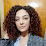 Giovanna Nantes's profile photo