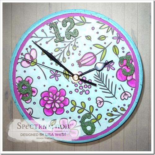 Clock (1)