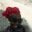 Hellen Habwe's profile photo