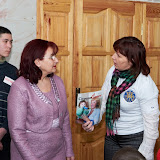 2013.03.22 Charity project in Rovno (154).jpg