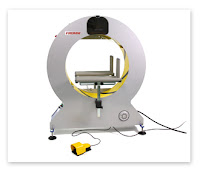 水平式膠膜裹膜機,裹包機,裹膜機,棧板膜,包裝機