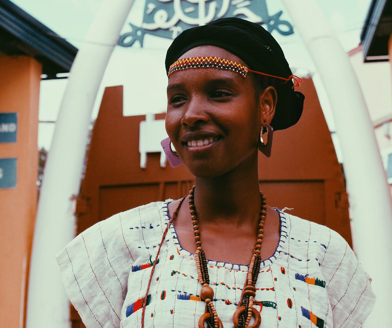 4 Things To Know Before Dating Fulani Girls