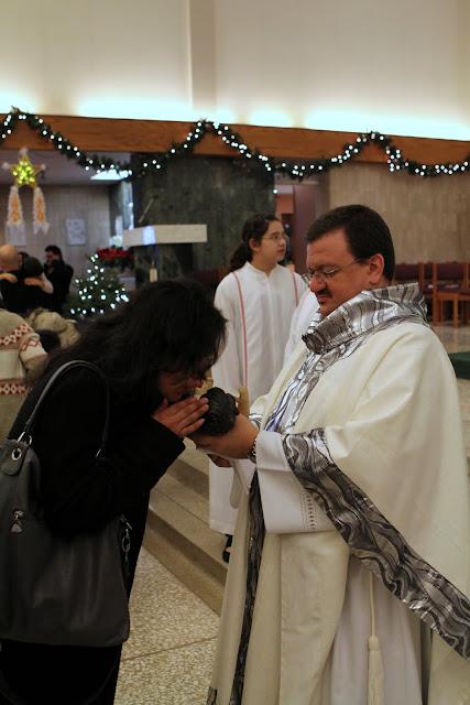 Misa de Navidad 25 - IMG_7620.JPG