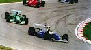 F1-Fansite.com Ayrton Senna HD Wallpapers_181.jpg