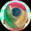 My Chrome Tweaks's profile photo