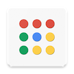 Assistive Drawer APK