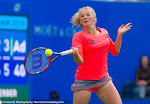 Katerina Siniakova - AEGON Classic 2015 -DSC_0381.jpg