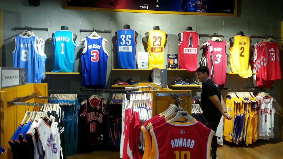 new arrival 2ba13 06122 NBA Store | the pinoy shoe review