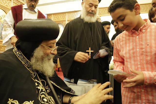 H.H Pope Tawadros II Visit (4th Album) - _09A9687.JPG