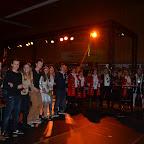 lkzh nieuwstadt,zondag 25-11-2012 267.jpg