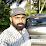 Arun Vijayan's profile photo