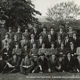 Leaving Cert Class 1971.jpg