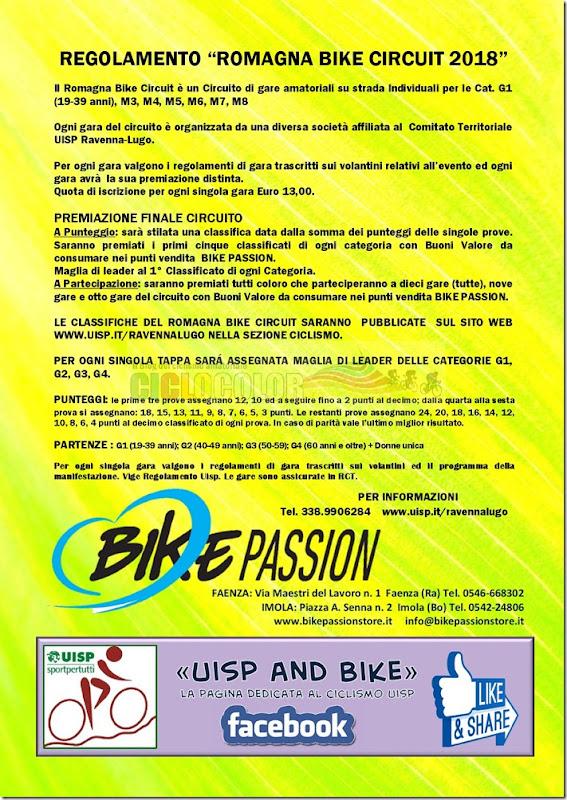 Circuito-Romagna-Bike-2018-definitivo-002