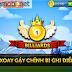 Game Bida Online tặng 1000 GiftCode cho game thủ