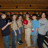 BowlingMarch42007