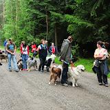 20130623 Erlebnisgruppe in Steinberger See (von Uwe Look) - DSC_3644.JPG