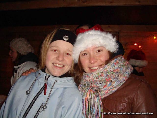 Kerstmarkt Machelen - 19 december 2009 - MachelenKestmarkt16.jpg