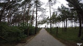 vlcsnap-2015-06-24-20h55m10s141