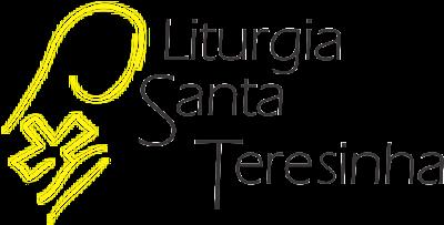 Liurgia