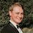 Emery Dunkin avatar image