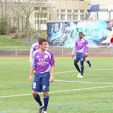 2012.03.03 - U19 c/o AS Vitré