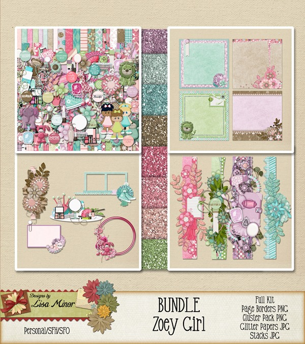 prvw_lisaminor_zoeygirlBUNDLE
