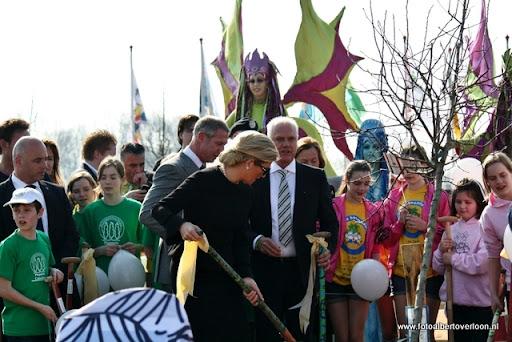 Nationale Boomfeestdag Oeffelt Beugen 21-03-2012 (193).JPG