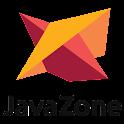 JavaZone 2016 (legacy app) icon