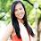 Pauline Chen's profile photo