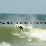 _DSC9962.thumb.jpg