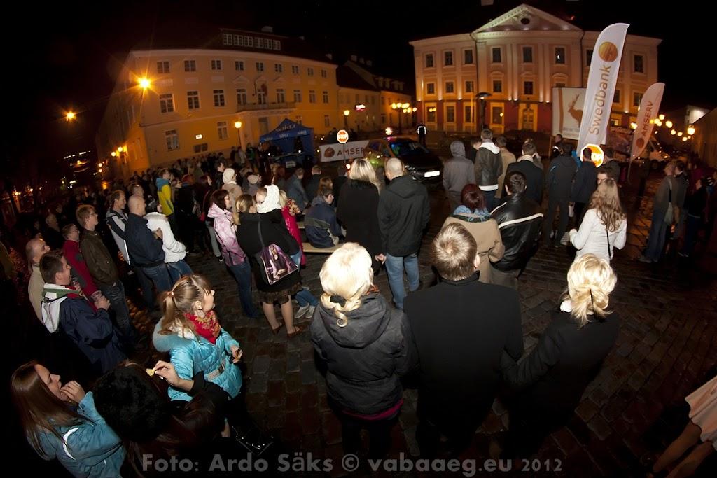 20.10.12 Tartu Sügispäevad 2012 - Autokaraoke - AS2012101821_132V.jpg
