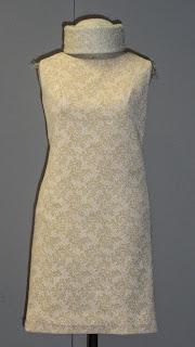 1960-mini