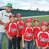Apertura di wega nan di baseball little league - IMG_0888.JPG