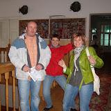 Zawody Jedlicze 27_10_2010