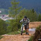 Making of Fotoshooting Dolomiten 28.05.12-2101.jpg