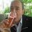 Carlos Eduardo Imaeda de Carvalho's profile photo