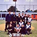 2003 DVS B1.jpg