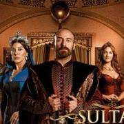 Великолепный век 94, 95, 96, 97, 98 серия смотреть онлайн на русском языке