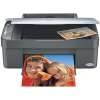 Download free Epson CX3810  printer drivers all OS