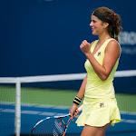Julia Görges - 2015 Rogers Cup -DSC_2096.jpg
